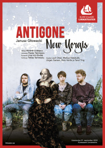 Antigone_vaike_fl_medium