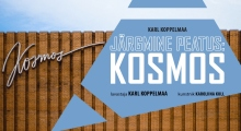 Facebook-Cover-Mobile_kosmos_2